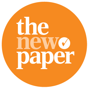 The New Paper